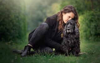 Fotografia per animali a Perugia