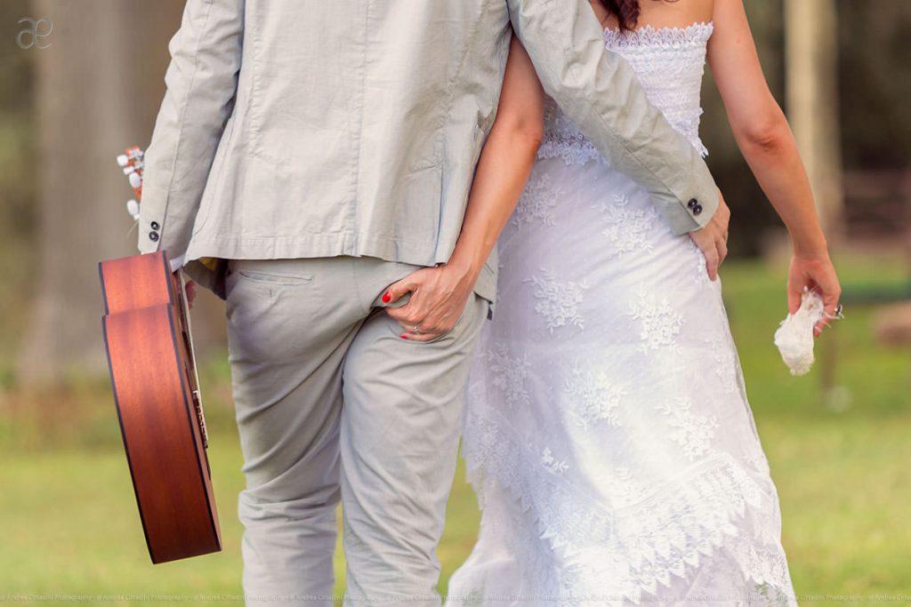Costo di un fotografo di matrimonio