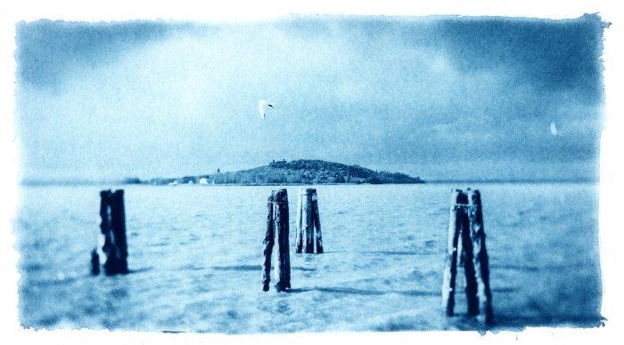 Isola-Maggiore-web