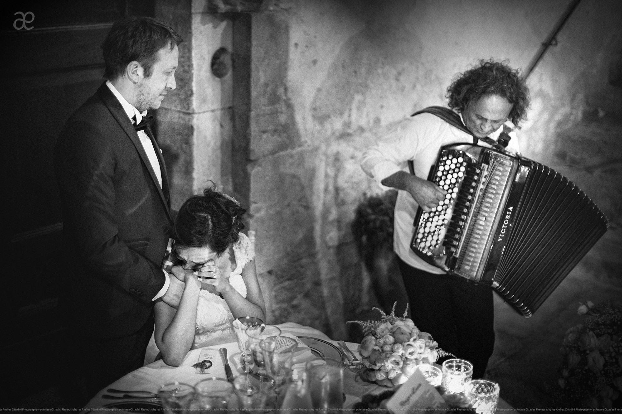 Masters-of-Italian-Wedding-Photography-Awards-Cittadini-Andrea