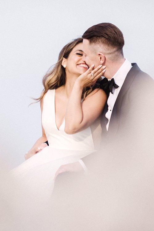 Fotografia di matrimonio