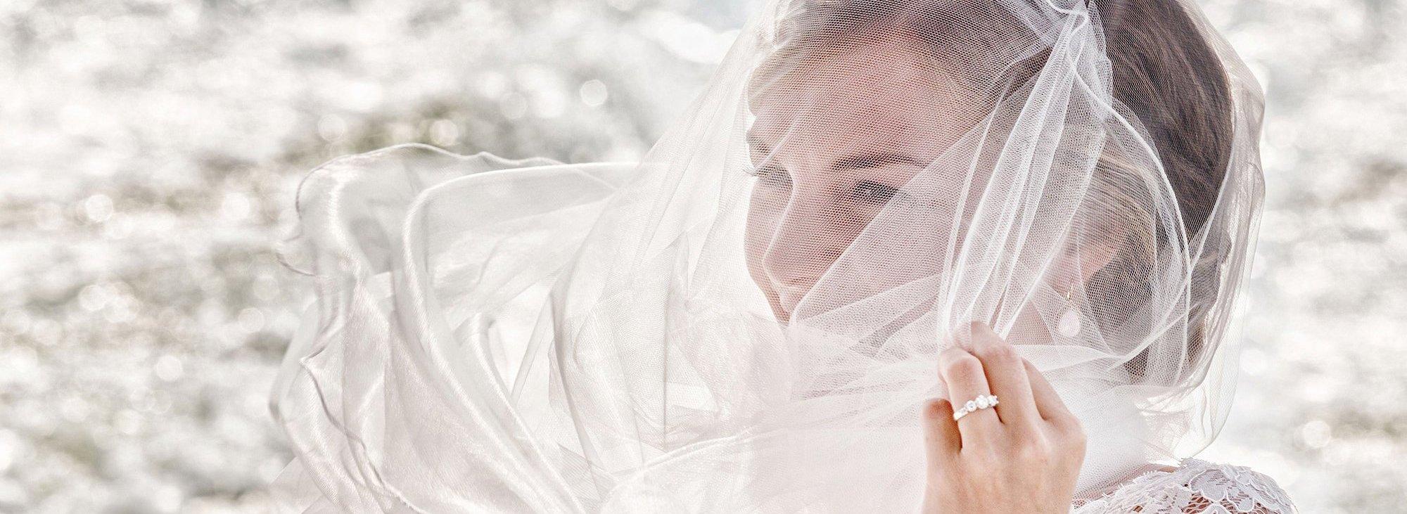 Portfolio fotografo matrimonio