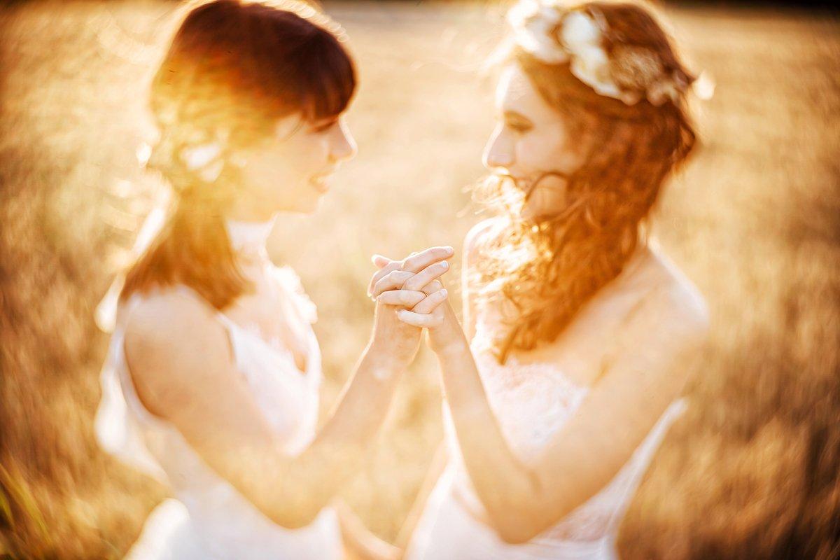 Matrimonio same sex - Matrimonio gay Italia